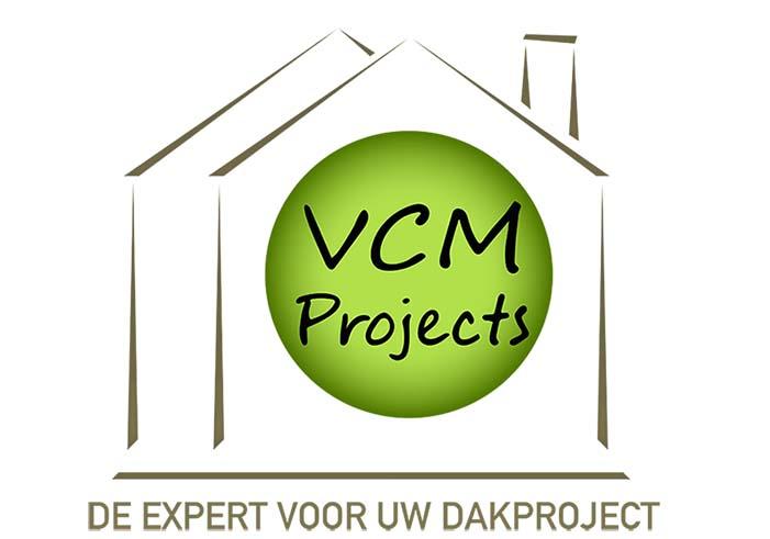 VCM Dakwerken Roeselare